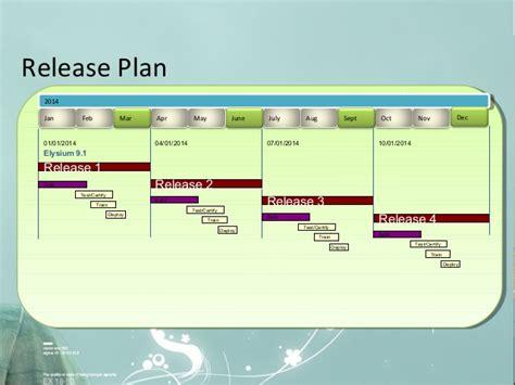 release plan template release plan template shatterlion info