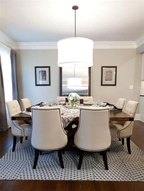 property brothers favorite paint colors room transformations from the property brothers