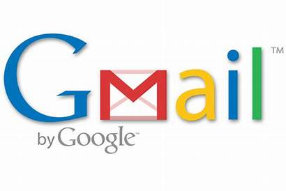 Gmail Google Speed Looking Texas Slow Certain