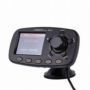Dab Autoradio Test : albrecht dr 57 dab autoradio adapter mit bluetooth ~ Kayakingforconservation.com Haus und Dekorationen