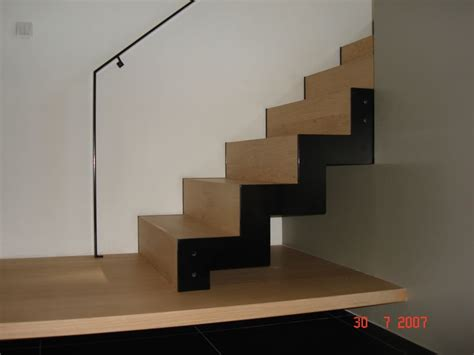simulation escalier sur mesure samm reste a votre service pour toute realisation ou agencement doublages reims placard sur