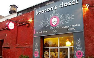 beacon s closet shopcard me