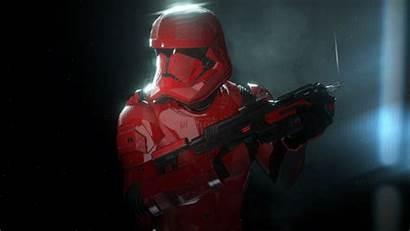 Sith Trooper Wars Star Battlefront Ii Alternate