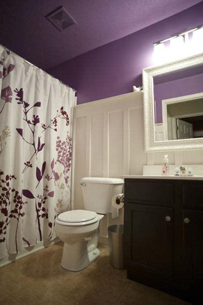 violet bloom favorite paint colors blog