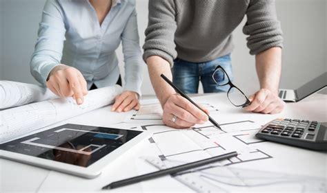 Faire Appel à Un Architecte Pour La Construction De Sa Maison