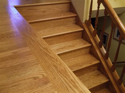 laying laminate flooring on stairs how much does it cost to install laminate flooring on stairs best laminate flooring ideas