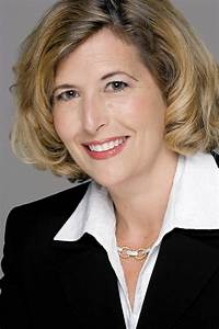 Financial Planner recognized with Women's Choice Award ...