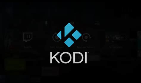 android kodi how to setup kodi on android legit