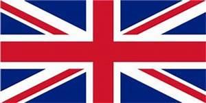 Comment Aller En Angleterre : l angleterre pratique tout savoir ~ Medecine-chirurgie-esthetiques.com Avis de Voitures