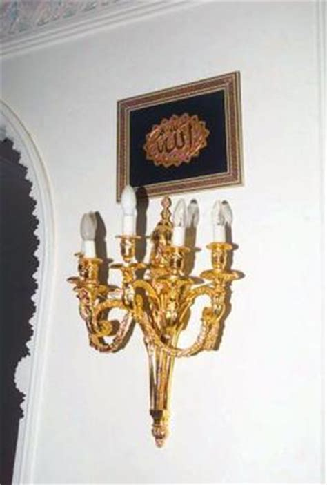 definition of sconce definition of sconce trendy sconce definition image for