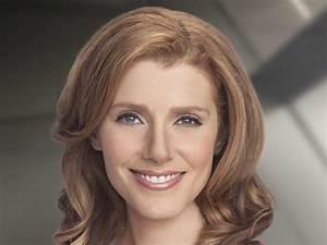 Women Of CNBC - Business Insider