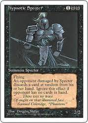 goblin charbelcher deck list 2014 my introduction 16 years of magic the gathering part 2