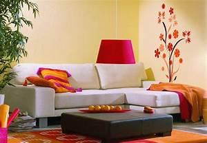 Die Richtige Farbe Fürs Schlafzimmer : willhaben schlafzimmer betten ~ Sanjose-hotels-ca.com Haus und Dekorationen