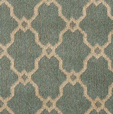 carlton  stanton royal dutch  colors myers carpet