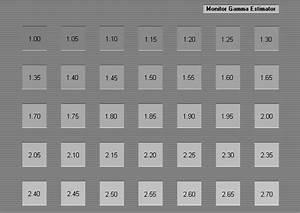 Gammafunktion Berechnen : gamma ~ Themetempest.com Abrechnung