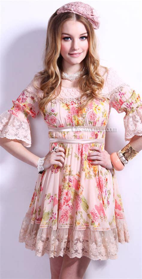 vintage clothing retro clothing women clothing