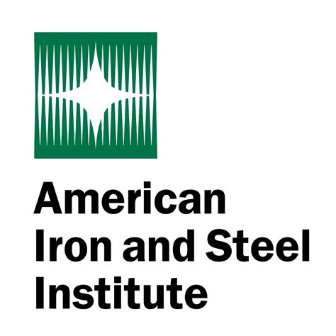 Opinions On American Iron And Steel Institute. Credit Card Merchant Service Best Suv Deal. It Office Move Checklist Colleges In Tampa Fl. Html Table Within A Table Itunes Cloud Backup. How To Start Your Own Boutique Online. Louisiana Technical Colleges. Exchange Unified Messaging Register Web Name. Best Plastic Surgeons In Denver. Open Source Payment Gateway 3d Scan Service