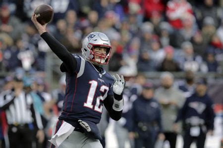 How to live stream New England Patriots vs. Tennessee ...