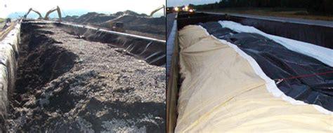 hazardous waste bags hqn  canada
