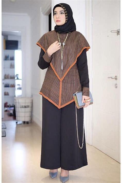 Wanita Hamil Jika 27 Model Baju Artis Terbaru 2016 Ide Model Busana