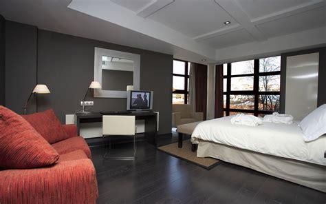 interior home design com home interior pictures home interior design picture 87
