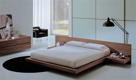cheap 4 bedroom houses cheap modern bedroom furniture to furnish your bedroom house design ideas
