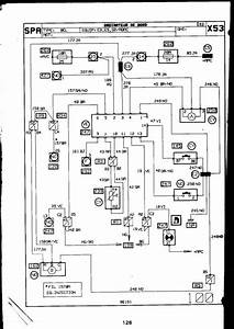 Schema Electrique Clio 2 Essence