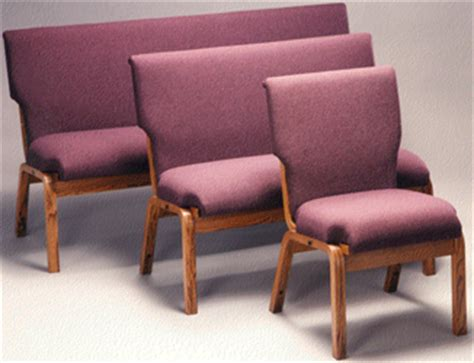 church furniture chairs stackable church chairs pews