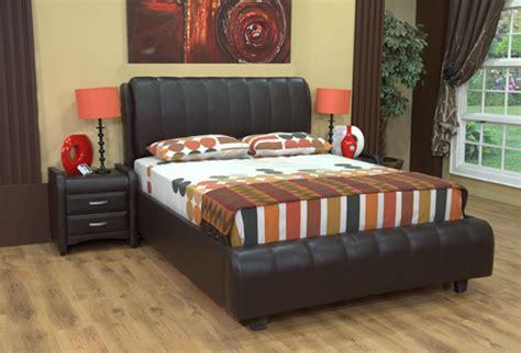 lance bedroom suite