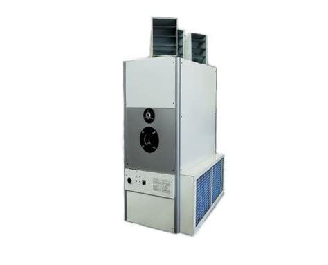 air curtain burners electric air wiring diagram and