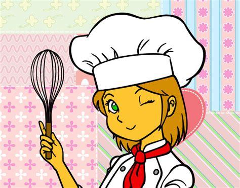 cuisiner sans lait cuisiner sans lait des recettes pour réjouir vos
