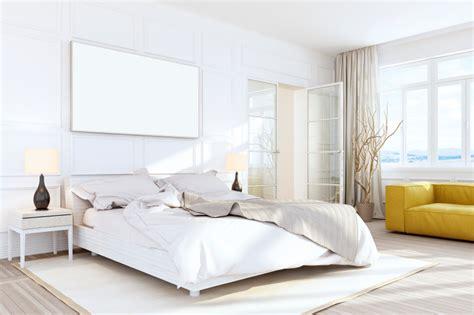 Perfekte Wandgestaltung Im Schlafzimmer  Style Your Castle