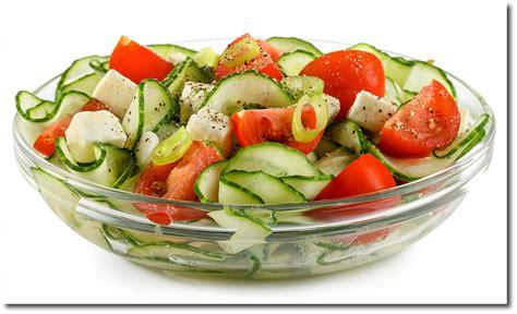 gurken und tomaten gurken salat mit tomaten und feta rezept