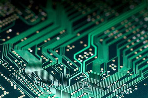 Royalty Free Circuit Board Pictures Images Stock
