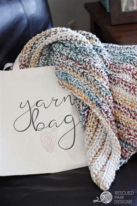 crochet blanket patterns  lots  tutorials