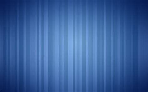 plain blue backgrounds wallpapers freecreatives