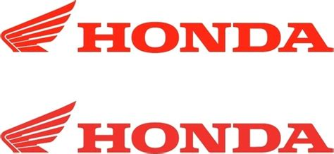 Honda free vector download (39 Free vector) for commercial ...