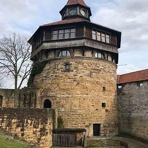 Wohnungen In Esslingen Am Neckar : esslinger burg esslingen am neckar aktuelle 2018 ~ A.2002-acura-tl-radio.info Haus und Dekorationen