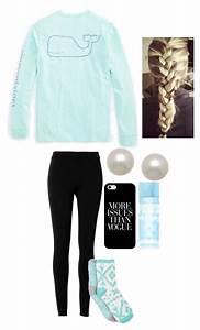Cute Easy Outfit For School | Trusperrrr | Pinterest | School fashion School and Easy