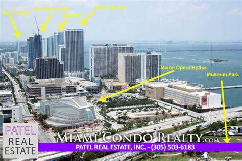 Apartments Near Edgewater Miami by Edgewater Miami Condos For Sale Miami Arts District