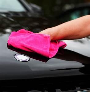 Lavage Auto Nantes : lavage auto ext rieur nantes loire atlantique lavage nettoyage vapeur auto domicile lieu de ~ Medecine-chirurgie-esthetiques.com Avis de Voitures