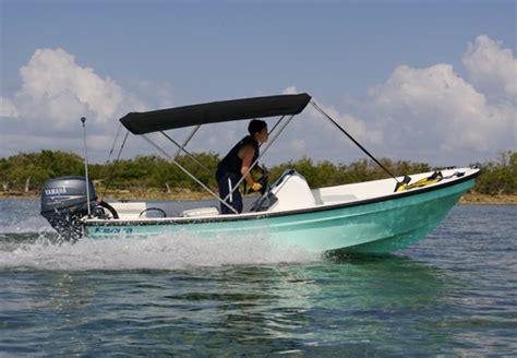 Panga Boat by Research Panga Boats Panga 14lx Center Console Boat On