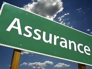 Arreter Assurance Auto : peut on arreter une assurance voiture ~ Gottalentnigeria.com Avis de Voitures
