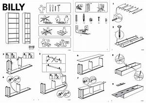 How Ikea U2019s Assembly Instructions Champion Universal Design