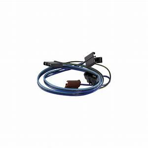 Eckler U0026 39 S Premier Products 50