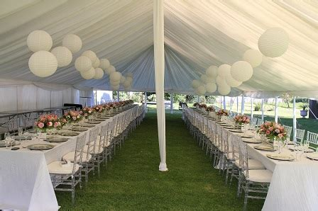 tentworx marquee wedding tent hire by tentworx