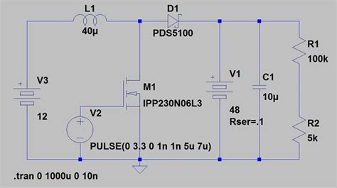 microcontroller vdc sla charger  vdc supply