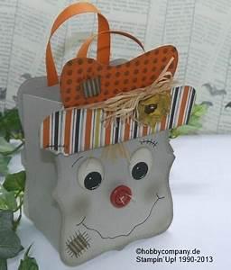 Basteltipps Für Halloween : halloween basteltipps im workshop ~ Lizthompson.info Haus und Dekorationen