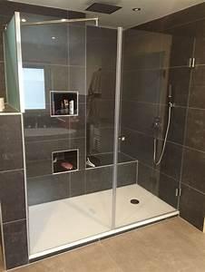 Kalk Entfernen Dusche Glas : die besten 25 duschkabine glas ideen auf pinterest duschwand glas duschw nde aus glas und ~ Sanjose-hotels-ca.com Haus und Dekorationen