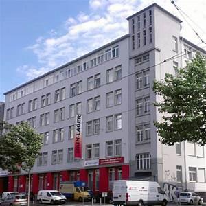 Lkw Mieten Frankfurt : gewerbe lager frankfurt mieten first elephant ~ Orissabook.com Haus und Dekorationen